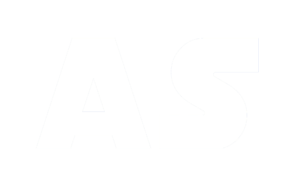 Heizung & Sanitär - AS | Logo Transparent